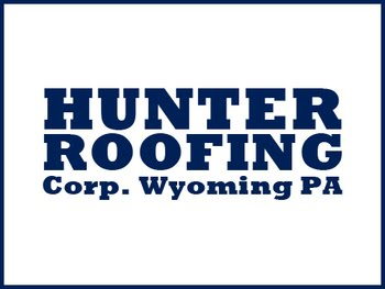 Hunter Roofing